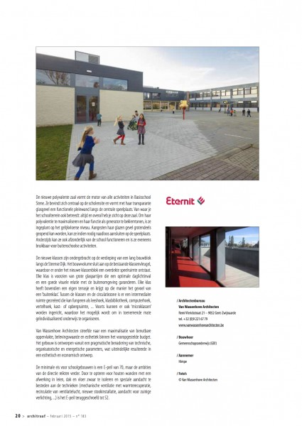 Architraaf p3
