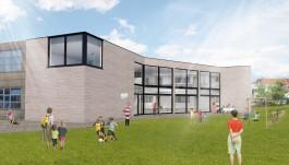 Basisschool De Watertoren