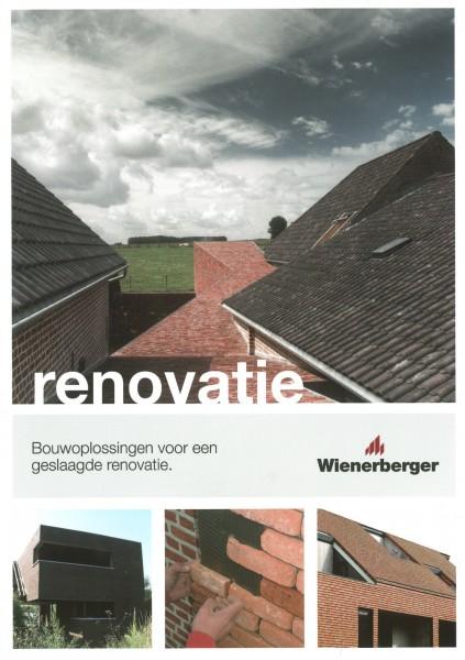 Wienerberger 02/2012